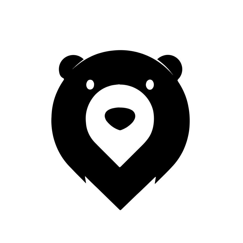 KWE Bear Seperator