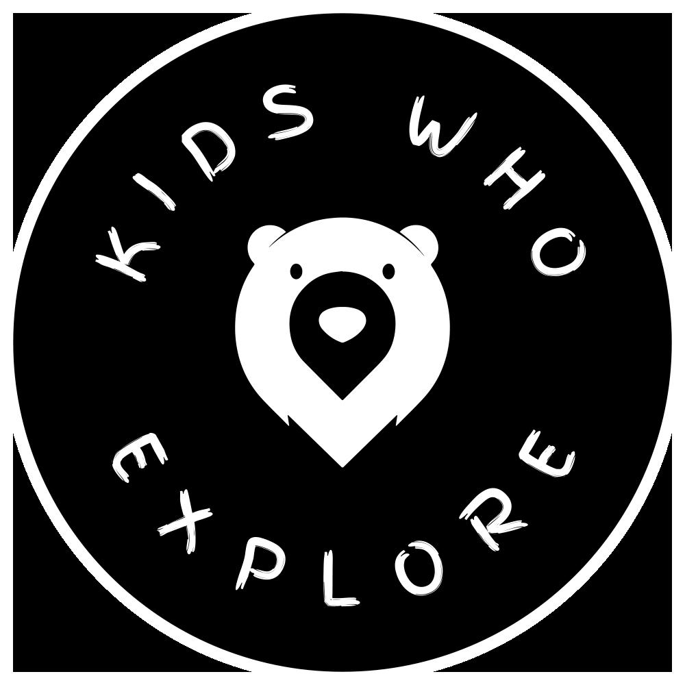 KWE Logo